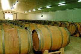 El precio del litro de vino mallorquín exportado supera al de Rioja, Rueda y Ribera en Alemania