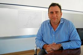 Fibwi: telefonía móvil de Balears para todo el país