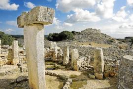 La Menorca Talaiòtica se la juega en 2016