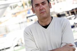 El Bàsquet Mallorca amplía dos años el contrato de Sastre