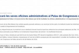 Inocentada del Consell de Mallorca
