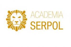 Academia SERPOL