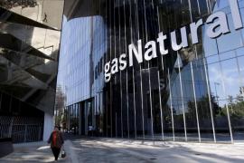 La tarifa del gas natural bajará una media del 3,36 % a partir de enero