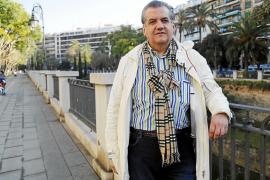 «Cuando saltó mi caso el PP me dio la espalda, pero como político habría sido peligrosísimo»