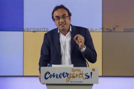 Convergència rechaza presentar una alternativa a Mas y ya piensa en elecciones