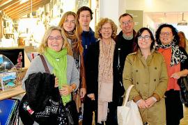 Festa de l'Estendard en Valldemossa