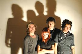 El punk rock de Trance, en la Sala Sabotage