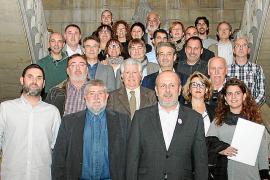 El apoyo técnico del Consell resuelve la falta de personal de los municipios