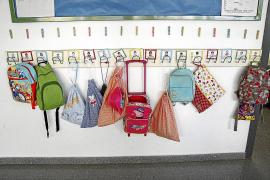 Las actuaciones de la Oficina del Menor crecen un 110 % desde 2011