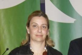 Elisa Maldonado