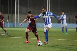 El ATB encarila el pase a los cuartos de final de la Copa Federación