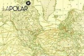La Polar presenta su primer proyecto, 'Cendres. Cartografia de l'exili', en Manacor