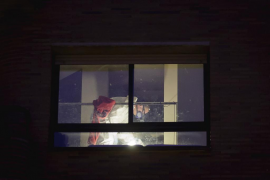 Libertad con cargos para los padres del niño muerto en Girona