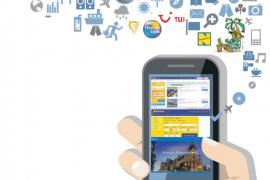 La transformación digital del turismo