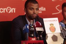 «Yo no voy a despedir a Pepe Gálvez»