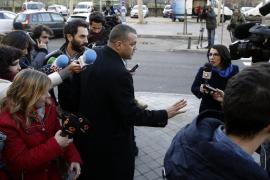 Los abogados de las víctimas del Madrid Arena acusan a Flores de esconder las urnas con las entradas de la fiesta