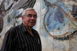 Fallece Josep Planas Montanyà