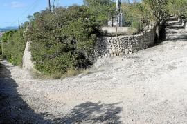 Las canteras de Porreres y Montuïri invierten, por primera vez, en proyectos ambientales