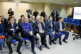 Repetir el juicio: el riesgo de aplicar la 'doctrina Botín' a la infanta Cristina