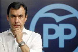 Los rodriguistas protestarán ante Maíllo por el 'desprecio' a Gijón