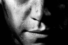 No se pierda... El ultimátum de Bourne