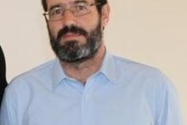 Alfonso Meaurio, nuevo gerente de Palau de Congressos