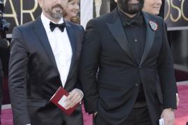 Paco Delgado nominado al Oscar al mejor vestuario
