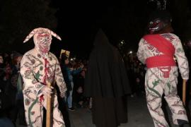 El Patronat de Sant Antoni de Manacor manifiesta su rechazo al reportaje de la revista 'Perlas Y Cuevas'