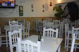 Bar Es Cocó - En Toni de ses Guàtleres