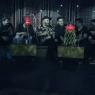 Kiko Rivera lanza un videoclip con la participación de sus hermanos Fran y Cayetano