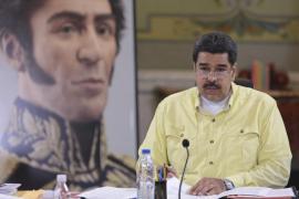 Venezuela declara el estado de «emergencia económica»