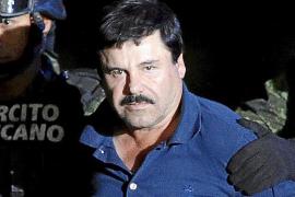 'El Chapo' se colocó un implante genital para su cita con Kate del Castillo