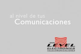 Level Electronics