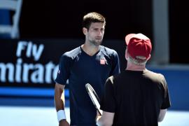 Melbourne mide el poderío de Djokovic y la recuperación de Nadal