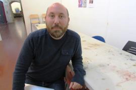 «El éxito internacional de los dibujantes mallorquines es cuestión de  tiempo»