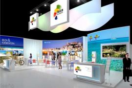 Balears promocionará el turismo cultural y la gastronomía en Fitur 2016