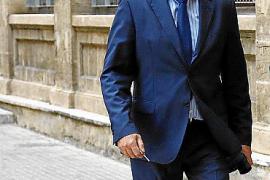 La trama de explotación laboral en bares de Palma, vinculada con la corrupción policial