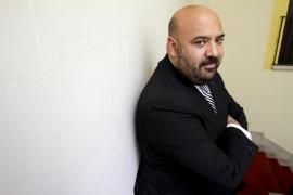 La inacción de Miquel Vidal dispara la lucha por el poder en el PP balear