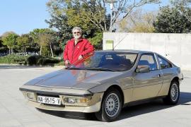 Un clásico francés de los 80