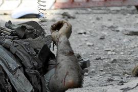 Máxima tensión entre Israel y Líbano tras la muerte de 4 personas en la frontera