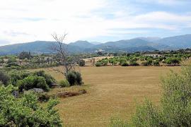 El Govern balear archiva el proyecto de la ronda norte de Inca impulsado por el PP