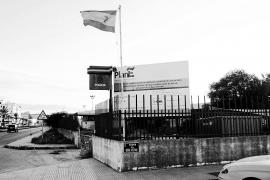 Un concejal del PSOE de Eivissa, investigado por posesión de archivos con pornografía infantil