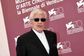 El cineasta italiano Ettore Scola fallece en Roma a los 84 años
