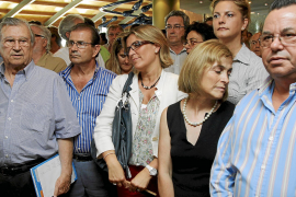 CAEB, PIMEM y hoteleros apoyan la reducción de plazas turísticas en la Platja de Palma