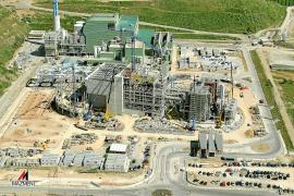 El Consell congela la tasa de residuos y retrasa la nueva planta incineradora