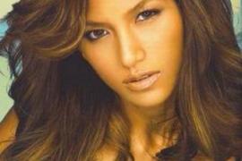 Reabren el caso de Yuyee, la esposa de Frank Cuesta