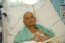 Putin «probablemente» aprobó el asesinato de Litvinenko, según una investigación