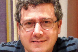 Desaparecido un hombre en Sant Antoni de Portmany