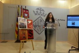 Cort organiza una jornada sobre la cultura gitana en Palma