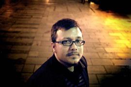 Joan Carles Martorell es el nuevo director de IB3 Televisión
